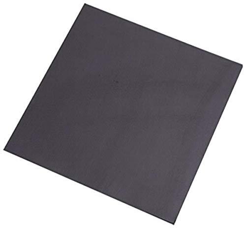 Weaver Leather Silent Poundo
