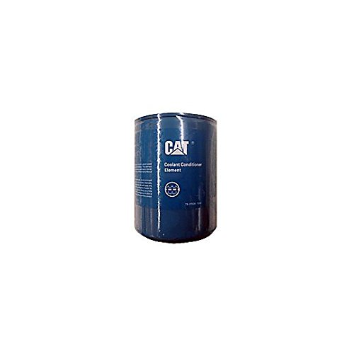 Caterpillar C15 Engine (Caterpillar 9N3367 9N-3367 COOLANT CONDITIONER Advanced High Efficiency)