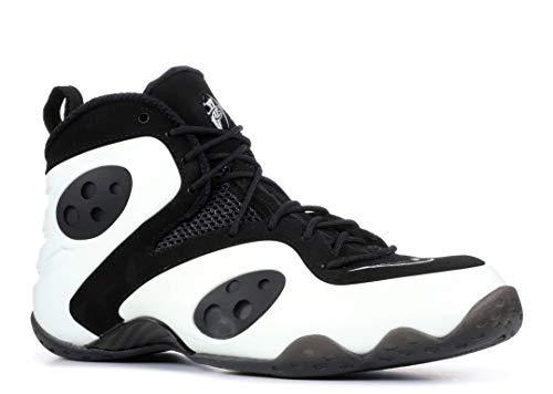 Nike Zoom Rookie - US 11.5