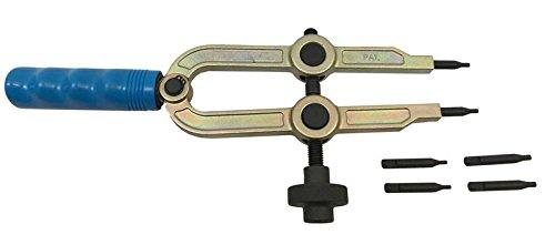 CTA Tools 4031 - Herramienta de Bloqueo Universal