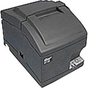 Star Micronics, Inc - Star Micronics Sp742ml Dot Matrix Printer - Monochrome - Desktop - Receipt Print - 2.74