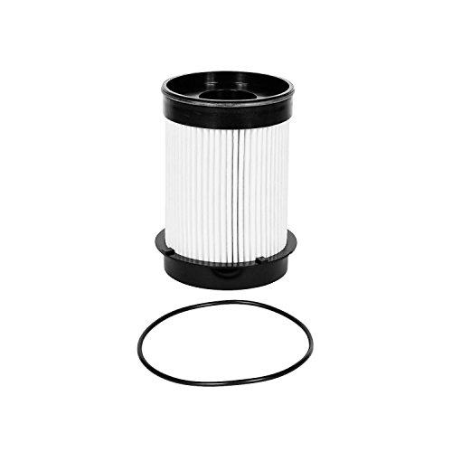 Purolator F36294 Classic Fuel Filter