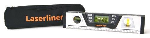 Umarex 081.212A Digitale Elektronik-Wasserwaage, Digi-Level Pro 30