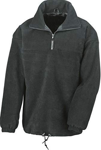 Sweat Homme Absab Noir shirt Ltd 5YwqZ