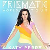 KATY PERRY - PRISMATIC WORLD TOUR LIVE