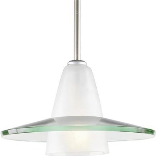 Commercial Contemporary Pendant Lighting