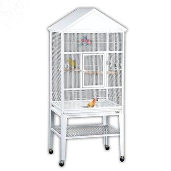 Avian Adventures Loro Flight Cage, My Pet Supplies