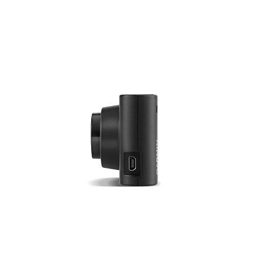 Garmin Dash Cam 35 (Certified Refurbished) by Garmin (Image #1)