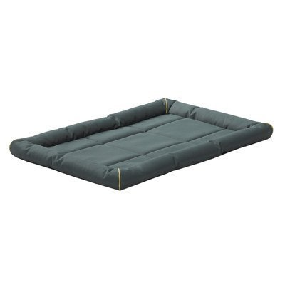 MidWest Maxx Bed, 42 by 29-Inch, Green by Midwest Homes for Pets