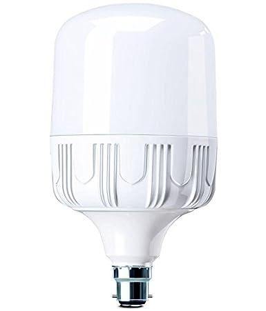 40 Watt Led Light