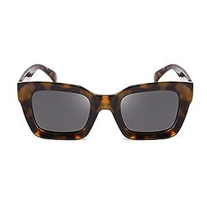 Square Sunglasses Women Designer Summer Style Sun Glasses Female Vintage Sun Glass,04