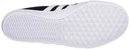 Adidas Adulte Sellwood De Gymnastique ftwbla Mixte Noir negbas Chaussures ftwbla aqaSUxr
