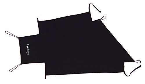 Motorcycle Shade Cover - 1