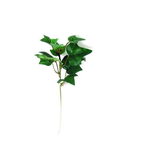 Bulk Buy: Darice DIY Crafts English Ivy Pick Green (192-Pack) DS-3442-54