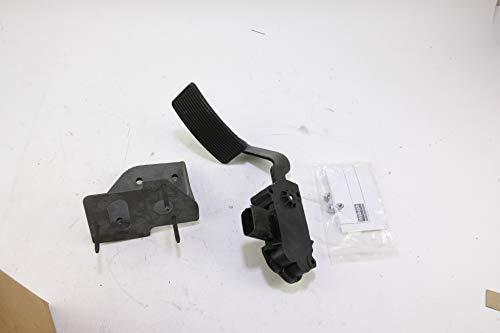 Ford Accelerator Gas Pedal Foot Pad Sensor F250 Super Duty Excursion V8 7.3L OEM