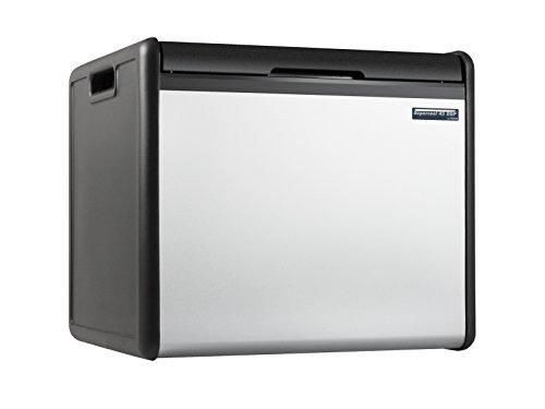 Kühlschrank Für Auto : Auto kühlbox v waeco tc testbericht urlaub reisen