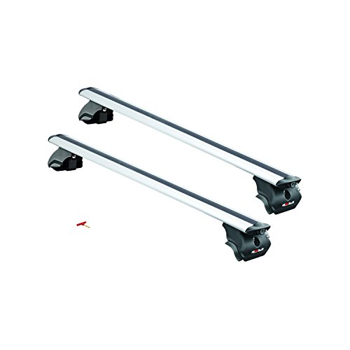 rola-59685-removable-mount-rex-series-roof-rack-for-gmc-yukon-chevrolet-suburban-tahoe-cadillac-esca
