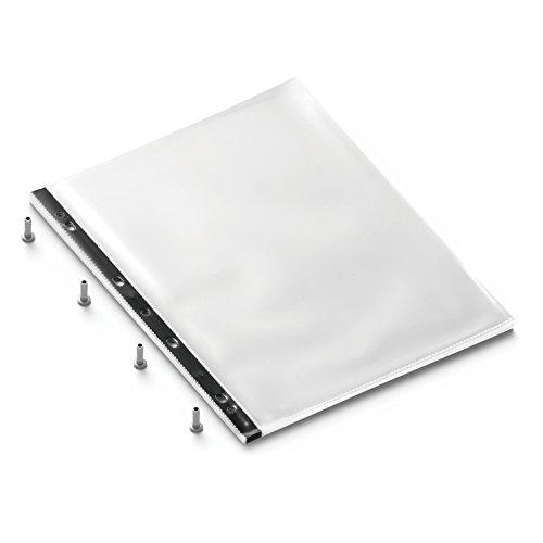 elago Aluminum Portfolio Extension sheets