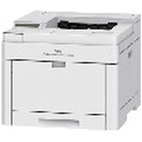 【30%OFF】 日本電気 A4カラーページプリンタ Color MultiWriter 5850C 日本電気 Color PR-L5850C B01M8GC67X A4片面:23頁 PR-L5850C/分, ヤスギシ:39136ed2 --- efichas.com.br