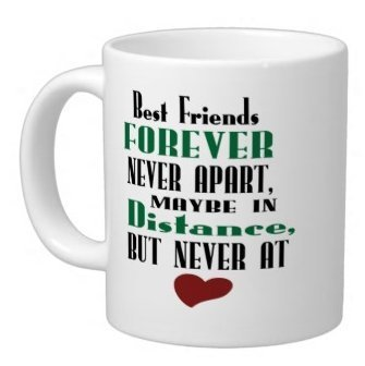 Best Friends Gifts Love Quotes Best Friends Forever Never Apart