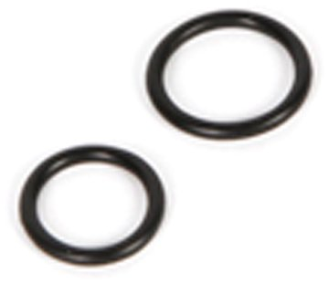 ACDelco 24224879 GM Original Equipment Automatic Transmission Pressure Control Solenoid Valve Seal Kit