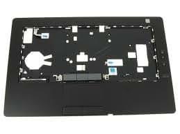 Dell latitude e6430 smart card reader