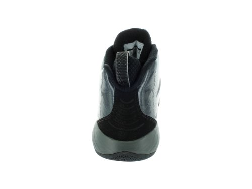 Nike Air jordan 2012 lite 524922001, Basketball Homme