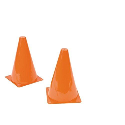 Orange Traffic Cones (1 dz)
