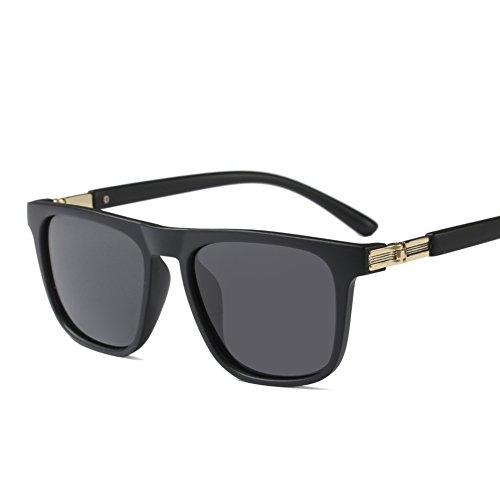 UV C1 400 Hombre Polarizadas Sol para Aviator Gafas Mujer para De C1 Protección zpqPxwUa
