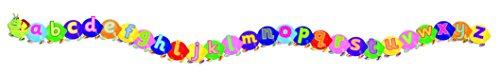 Mujeres Sólido A Con Chaqueta De Splice Stand Larga Invierno Parkas Cuero Battercake Prueba Outwear Manga Viento Único Casuales Negro Windbreaker Bolsillos Cuello Mujer Color Casual FxE6wwTU