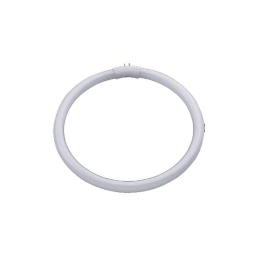 Daylight Company 28 Watt Circular Replacement Bulb