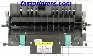 Lexmark Fuser Maintenance Kit For C760 and C762 Series Printers (C762 Printer Laser)