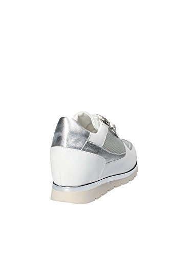 White Keys 5555 Sneakers 5555 Keys Women wqxX4avq