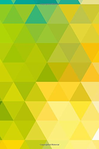 my-password-keeper-password-organizer-abstract-triangle-blue-green-yellow-alphabetical-password-jour
