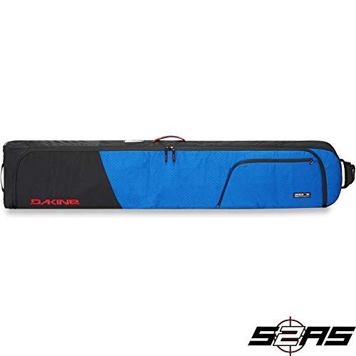 Dakine Unisex Low Roller Snowboard Bag Scout 157CM