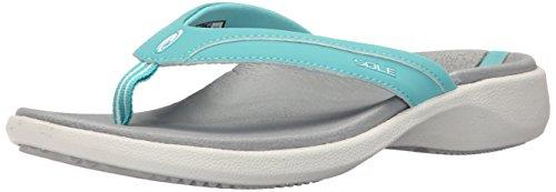 sole-womens-sport-flip-sandal-breeze-7-m-us