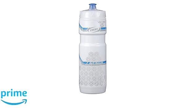 BBB 2989055111 Bidón de Agua Ciclismo, Wasserflasche Thermotank ...