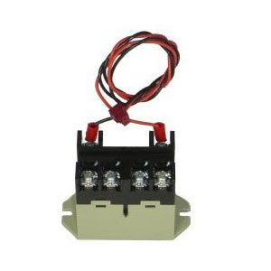 - Jandy - Jandy 3HP Relay with Harness For Aqualink RS Control