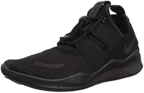 Nike Men s Free RN CMTR 2018 Running Shoe