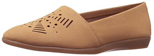 Aerosoles Womens Trend Right Flat