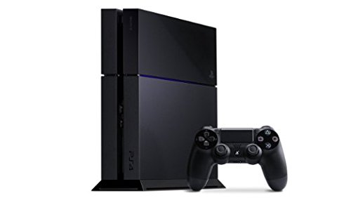 playstation-4-console-certified-refurbished