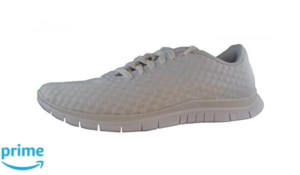 Nike As M Nk SB Icon Stripes Sudadera, Hombre: Amazon.es: Deportes y aire libre