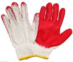 CONFI WORK GLOVES by RED PALM GLOVE (Image #4)