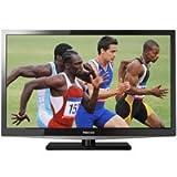 Toshiba 24L4200U 24-Inch 1080p 60Hz LED TV (Black), Best Gadgets