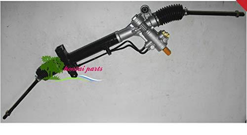 Brand New Power Steering Rack For Toyota Rav4 1996-2000 Model Right Hand Drive 44250-42032 44250-42090 4425042032 4425042090