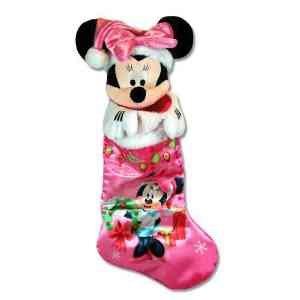 1 X Disney Minnie Mouse 18