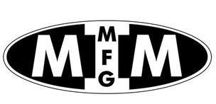 Midland 39838 Fifth Wheel Slider Coil, 1/4'' MPT x 1/4'' MPT Thread, 72'' Length, 150 psi