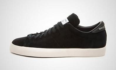 adidas Match Play g63603 chaussures Montantes Pour Homme Noir Noir