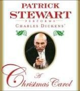 A Christmas Carol (Reissue) by Simon & Schuster Audio