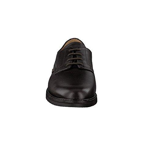 Mephisto - Chaussures MARLON - Marron - 39 - 6